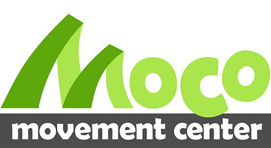MOCO Movement Center
