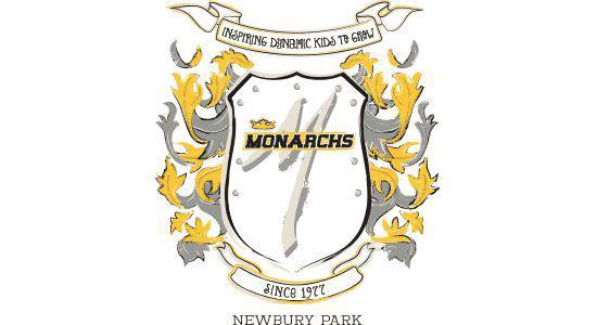 Monarchs Gymnastics - Newbury Park