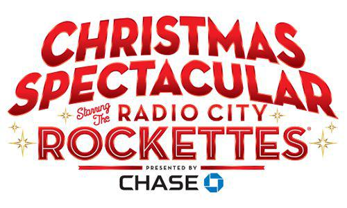 Christmas Spectacular Starring the Radio City Rockettes (at Radio City Music Hall)