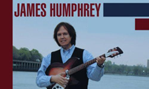 Music with James - Midtown / Murray Hill