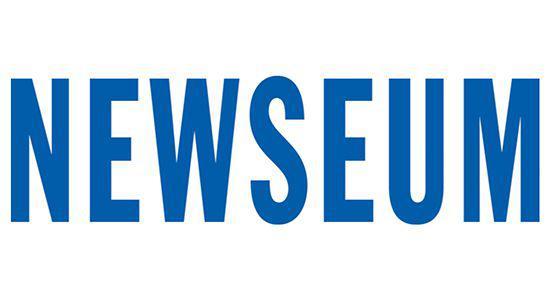 Newseum
