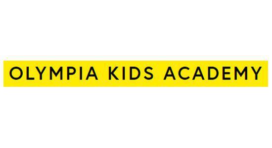 Olympia Kids Academy (at Zumbini)