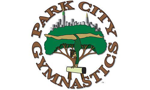 Park City Gymnastics