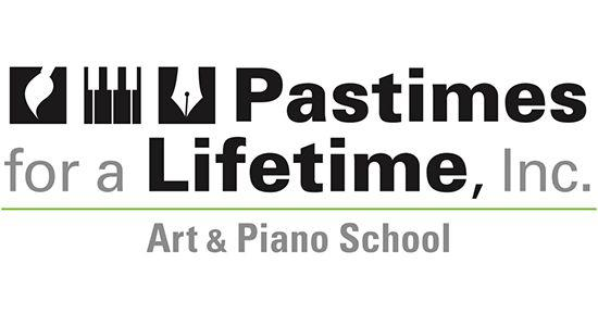 Pastimes For A Lifetime