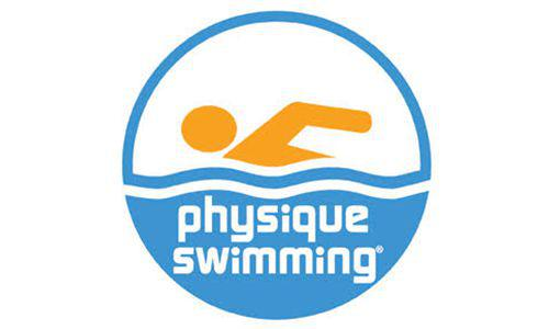 Physique Swimming (at Léman Manhattan Prep)