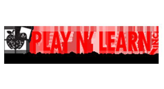 Play N' Learn - Chantilly