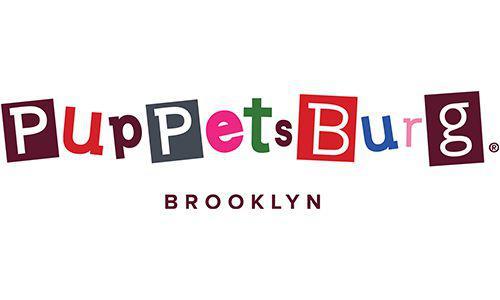 Puppetsburg (at JCC Brooklyn)