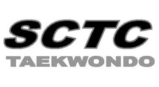 Southern California Taekwondo Center