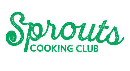 Sprouts Cooking Club (at Breads Bakery)