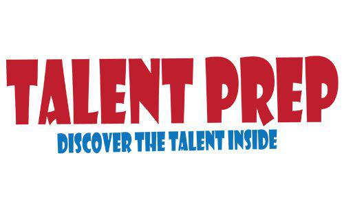 Talent Prep (FiDi)