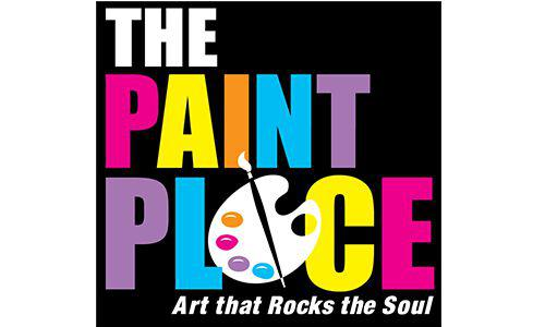 The Paint Place - UWS