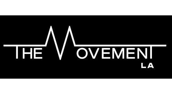 The Movement - LA