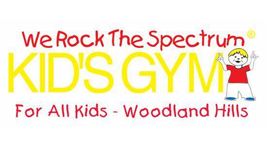 We Rock the Spectrum - Woodland Hills