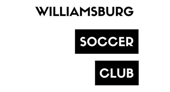 Williamsburg Soccer Club (at The Backyard)