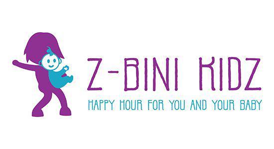 Z-Bini Kidz
